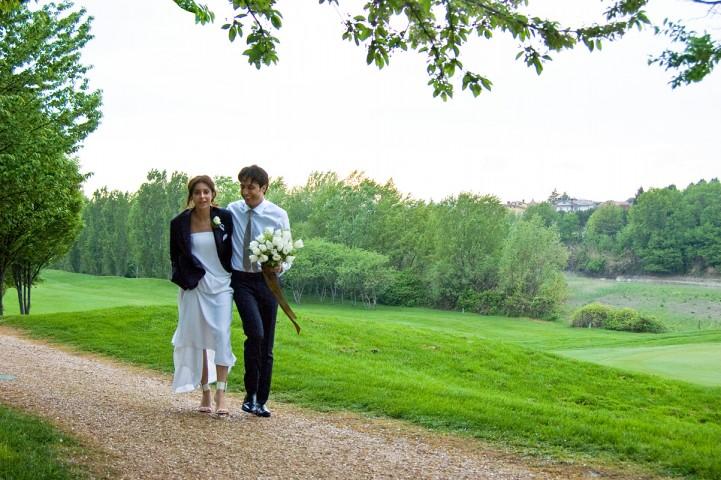 009_cristiana_gianfrancesco_wedding_nozze_foto_morosetti