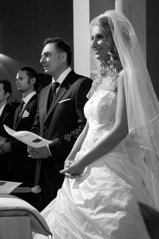 009_giulia_raffaele_wedding_nozze_foto_morosetti