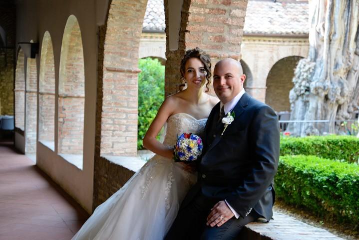 010_annalisa_mattia_wedding_nozze_foto_morosetti