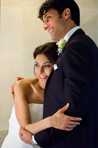 010_cristiana_gianfrancesco_wedding_nozze_foto_morosetti