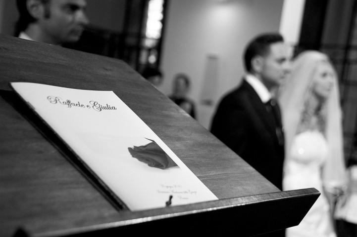 010_giulia_raffaele_wedding_nozze_foto_morosetti