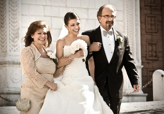 010_hannahsarah_lorenzo_wedding_nozze_foto_morosetti