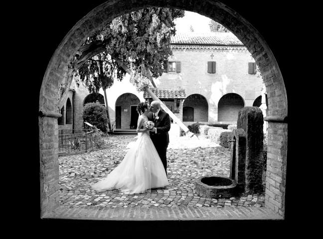 011_annalisa_mattia_wedding_nozze_foto_morosetti