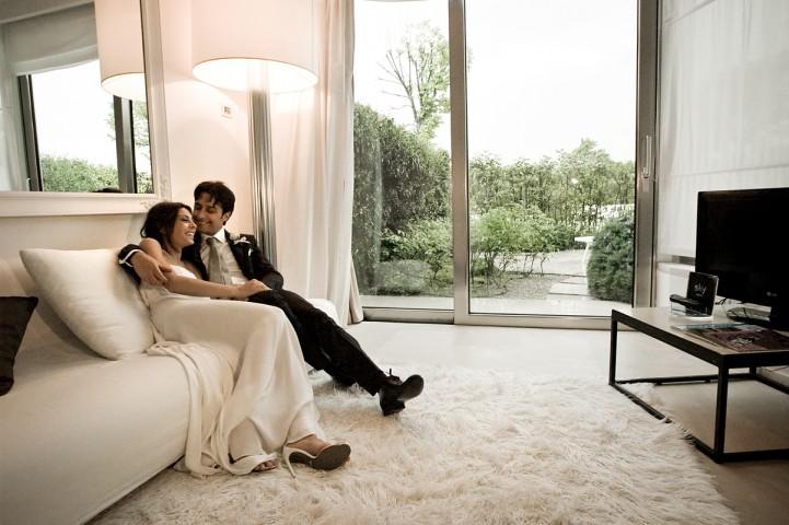 011_cristiana_gianfrancesco_wedding_nozze_foto_morosetti