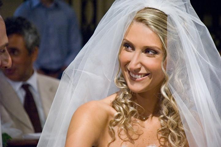 011_giulia_raffaele_wedding_nozze_foto_morosetti