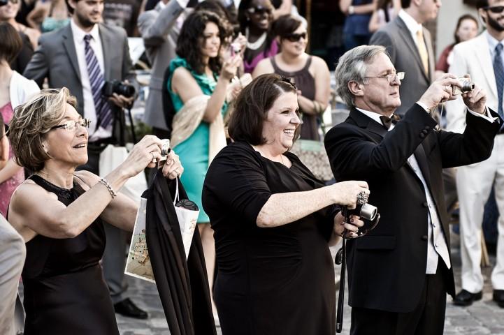 011_hannahsarah_lorenzo_wedding_nozze_foto_morosetti