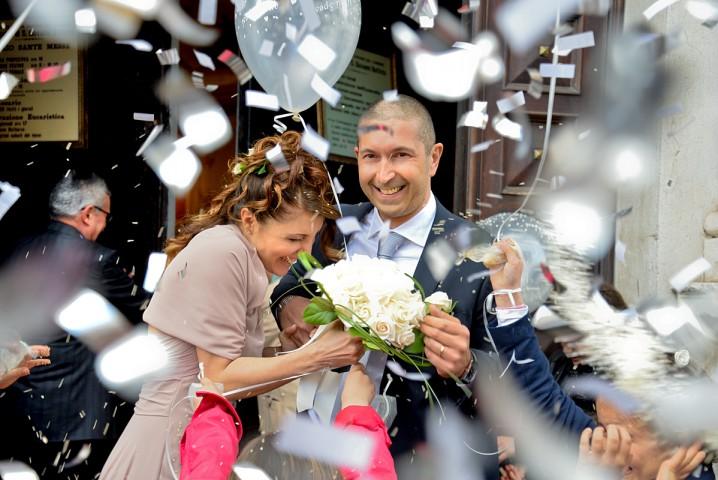011_luisella_marcello_wedding_nozze_foto_morosetti