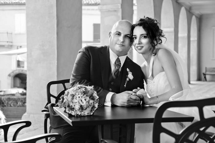 012_annalisa_mattia_wedding_nozze_foto_morosetti