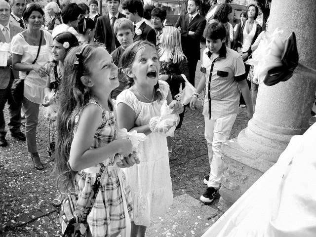 012_giulia_raffaele_wedding_nozze_foto_morosetti