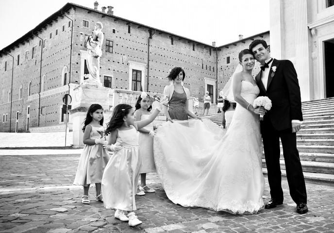 012_hannahsarah_lorenzo_wedding_nozze_foto_morosetti
