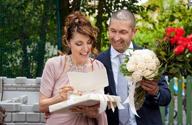 012_luisella_marcello_wedding_nozze_foto_morosetti