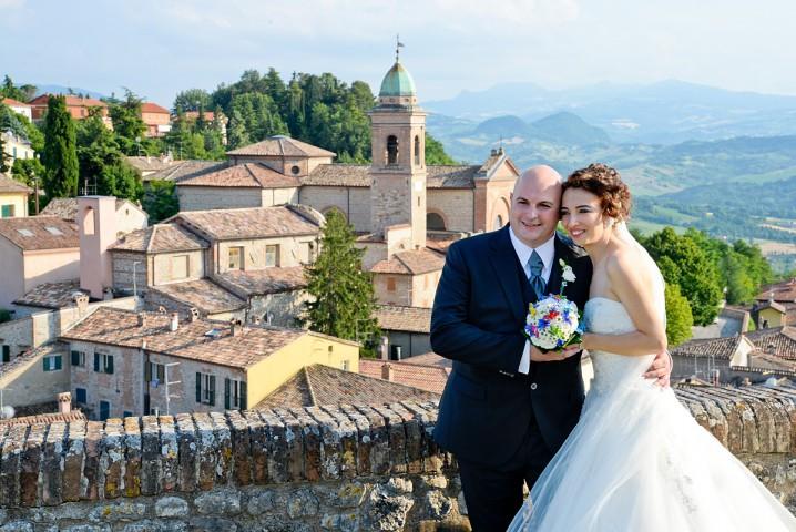 013_annalisa_mattia_wedding_nozze_foto_morosetti