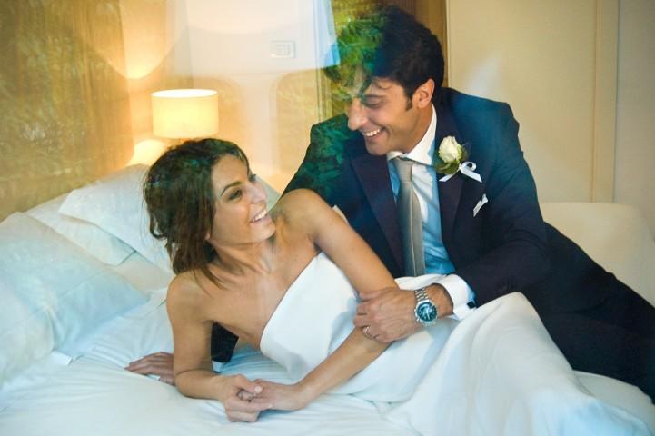 013_cristiana_gianfrancesco_wedding_nozze_foto_morosetti
