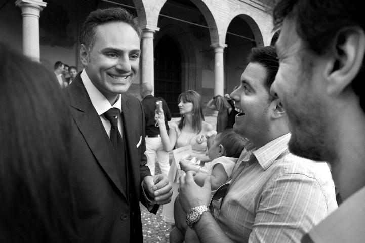 013_giulia_raffaele_wedding_nozze_foto_morosetti