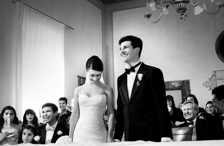 013_hannahsarah_lorenzo_wedding_nozze_foto_morosetti