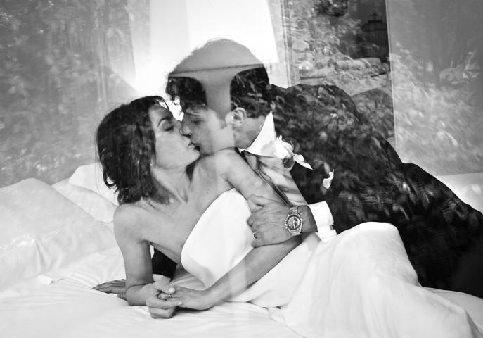 014_cristiana_gianfrancesco_wedding_nozze_foto_morosetti