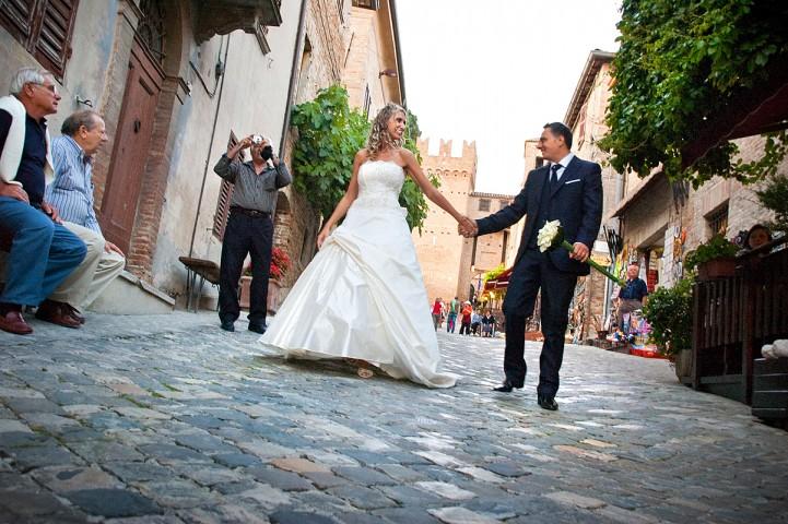 014_giulia_raffaele_wedding_nozze_foto_morosetti