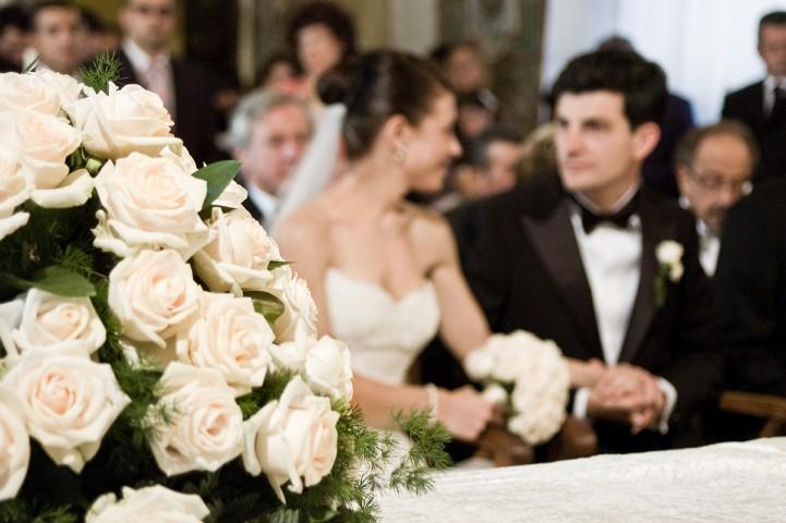 014_hannahsarah_lorenzo_wedding_nozze_foto_morosetti