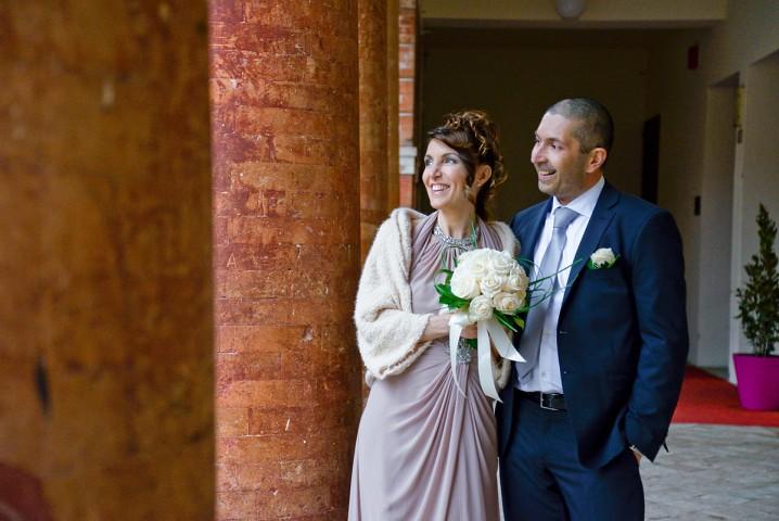 014_luisella_marcello_wedding_nozze_foto_morosetti