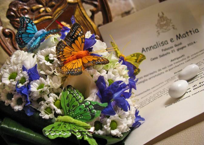 015_annalisa_mattia_wedding_nozze_foto_morosetti