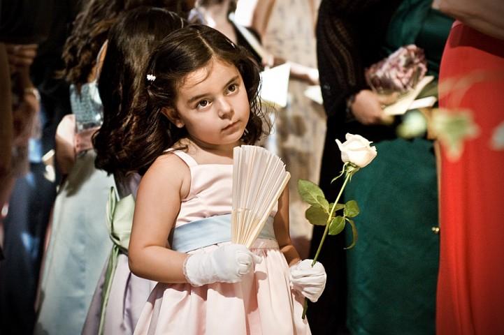 015_hannahsarah_lorenzo_wedding_nozze_foto_morosetti