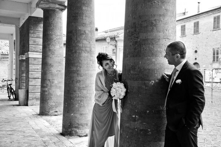 015_luisella_marcello_wedding_nozze_foto_morosetti