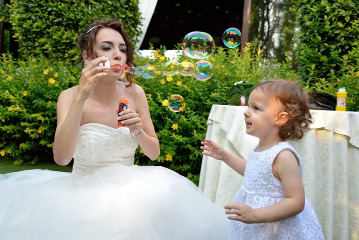 016_annalisa_mattia_wedding_nozze_foto_morosetti