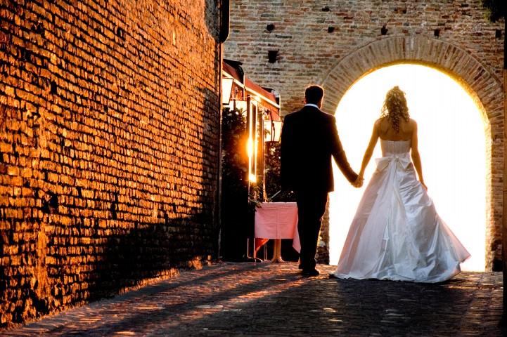 016_giulia_raffaele_wedding_nozze_foto_morosetti