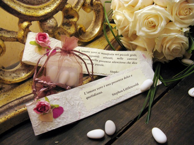 016_luisella_marcello_wedding_nozze_foto_morosetti