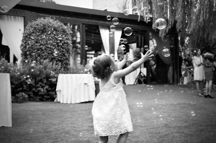 017_annalisa_mattia_wedding_nozze_foto_morosetti