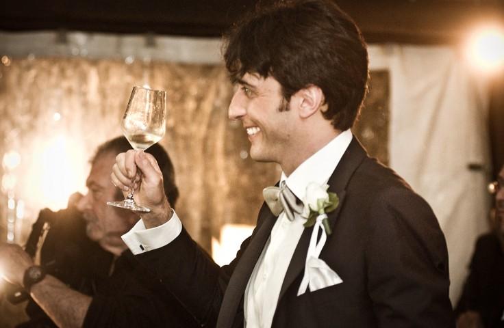 017_cristiana_gianfrancesco_wedding_nozze_foto_morosetti