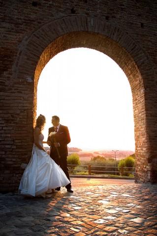 017_giulia_raffaele_wedding_nozze_foto_morosetti