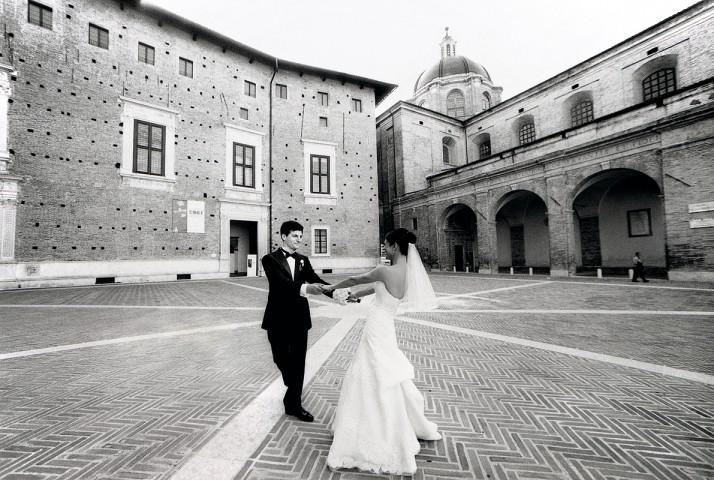 017_hannahsarah_lorenzo_wedding_nozze_foto_morosetti