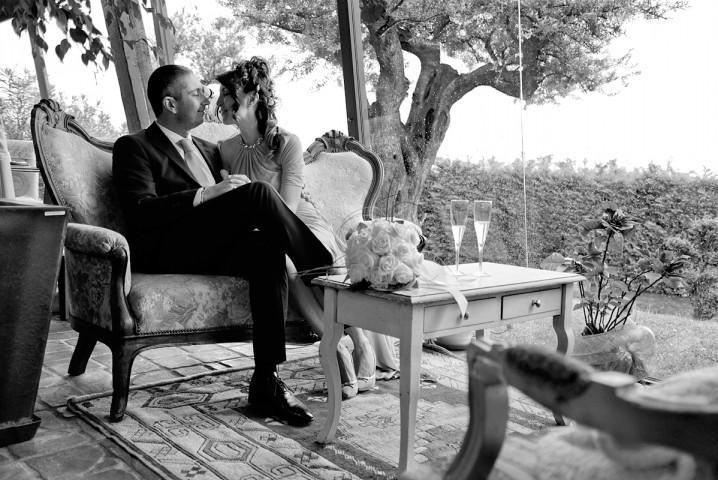 017_luisella_marcello_wedding_nozze_foto_morosetti