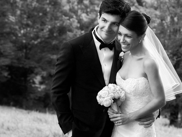 018_hannahsarah_lorenzo_wedding_nozze_foto_morosetti