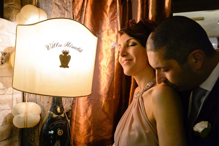 018_luisella_marcello_wedding_nozze_foto_morosetti