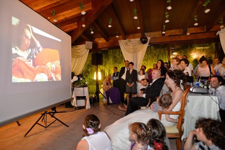 019_annalisa_mattia_wedding_nozze_foto_morosetti