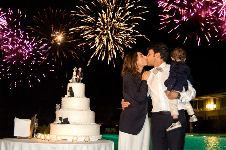 019_cristiana_gianfrancesco_wedding_nozze_foto_morosetti