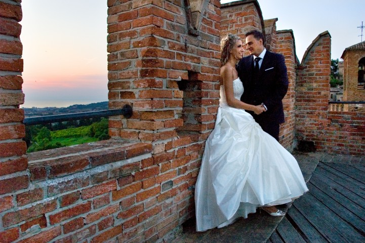 019_giulia_raffaele_wedding_nozze_foto_morosetti