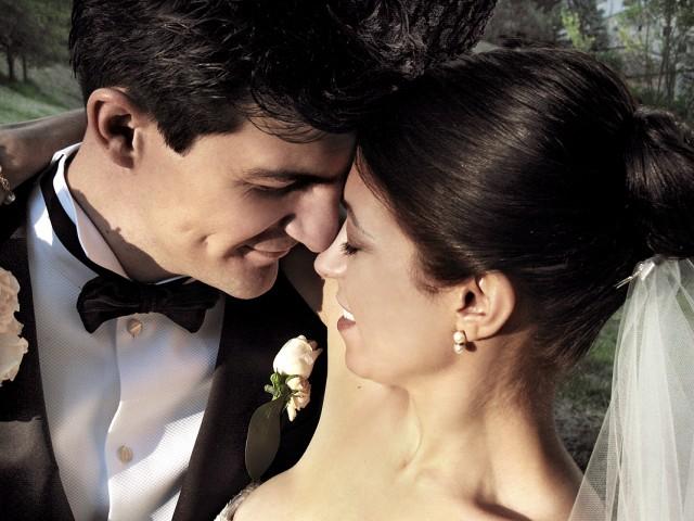 019_hannahsarah_lorenzo_wedding_nozze_foto_morosetti