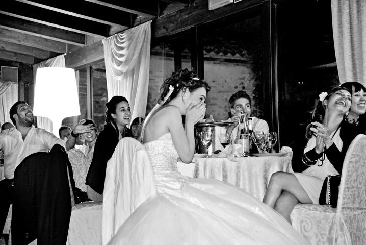 020_annalisa_mattia_wedding_nozze_foto_morosetti