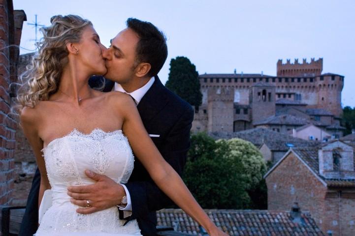 020_giulia_raffaele_wedding_nozze_foto_morosetti