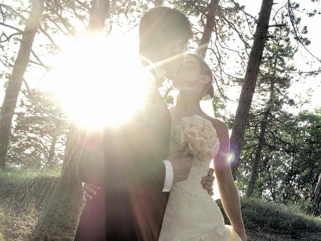 020_hannahsarah_lorenzo_wedding_nozze_foto_morosetti