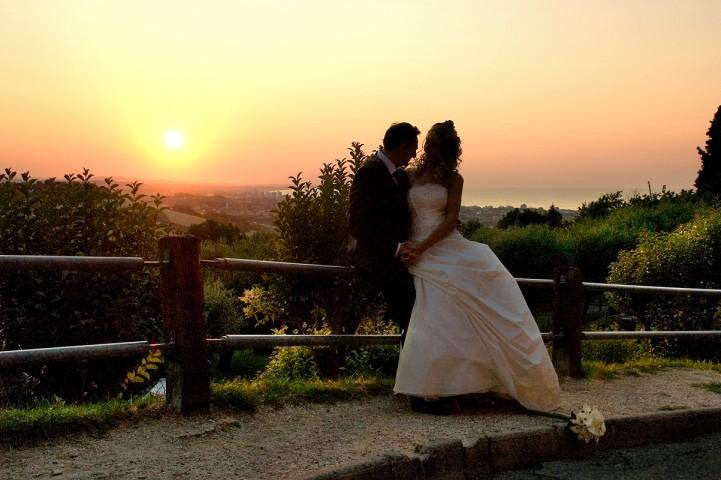 022_giulia_raffaele_wedding_nozze_foto_morosetti