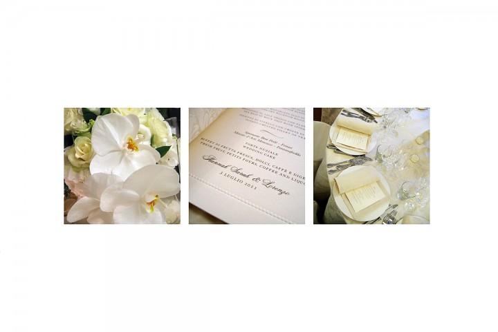 022_hannahsarah_lorenzo_wedding_nozze_foto_morosetti