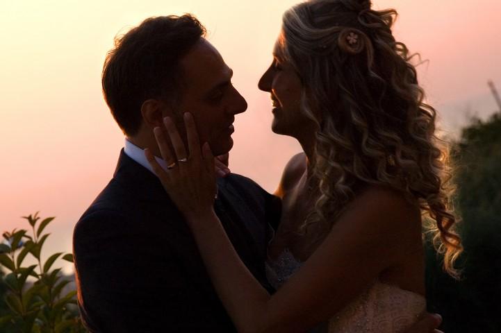 023_giulia_raffaele_wedding_nozze_foto_morosetti