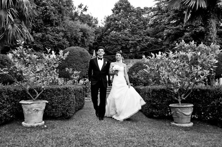 023_hannahsarah_lorenzo_wedding_nozze_foto_morosetti
