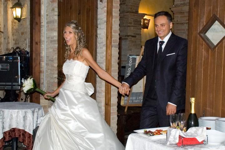 024_giulia_raffaele_wedding_nozze_foto_morosetti