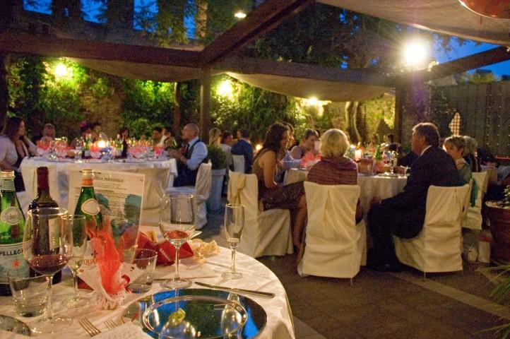 025_giulia_raffaele_wedding_nozze_foto_morosetti