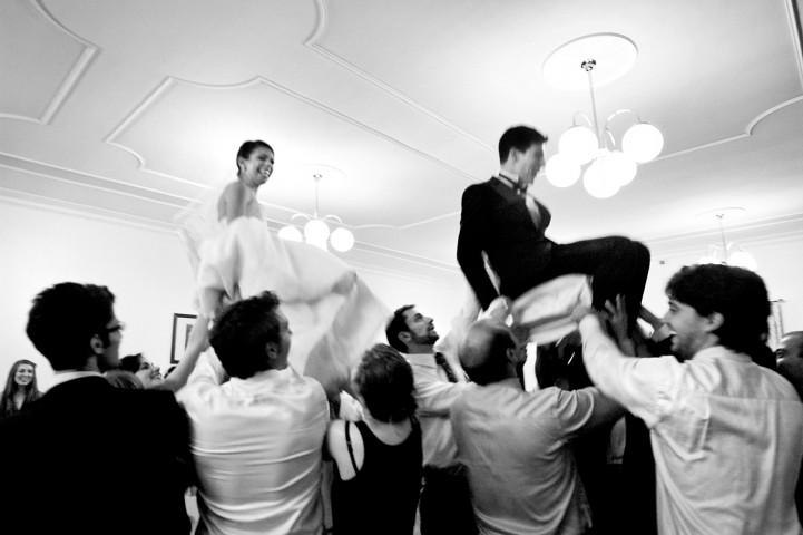 025_hannahsarah_lorenzo_wedding_nozze_foto_morosetti